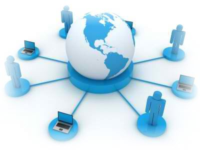 improve-online-presence-for-website-traffic