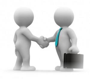 servizi-consulting-001