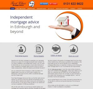 Web Design Medlow Bath, NSW